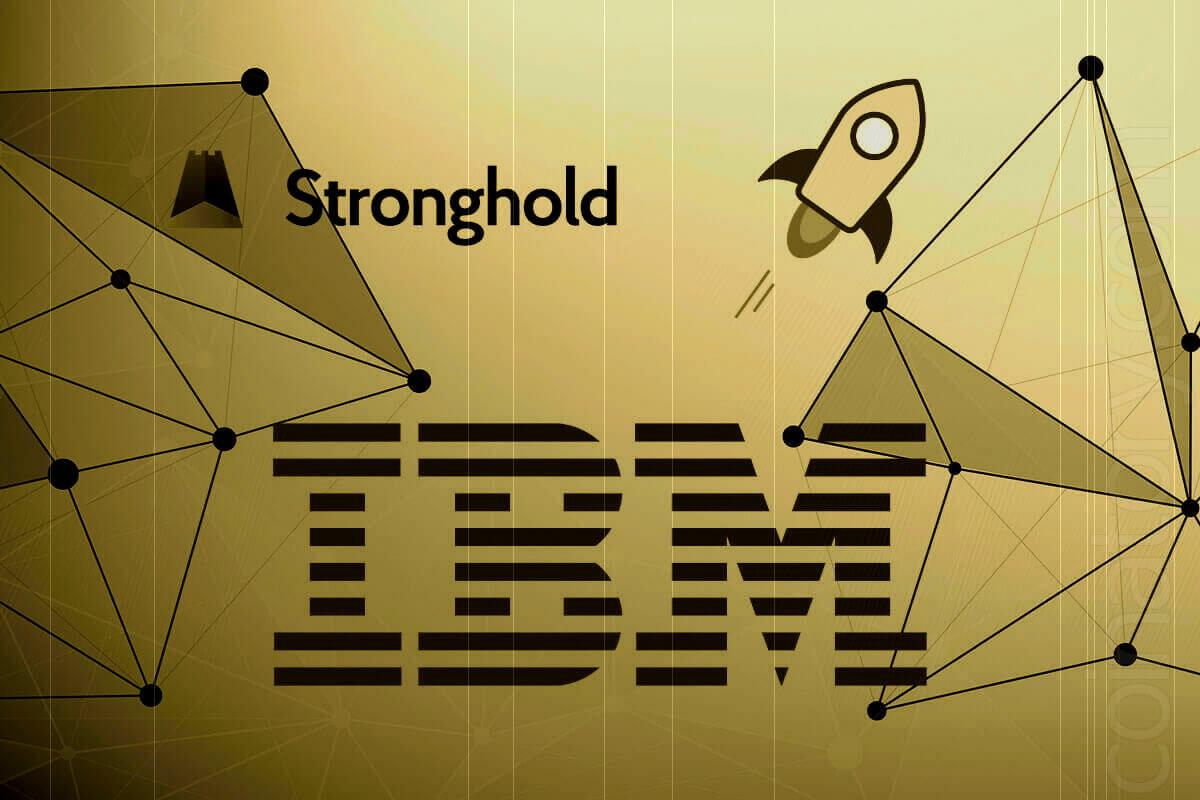 An IBM answer to SWIFT and xRapid