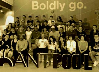 AntPool will be the official sponsor of NBA Houston Rockets