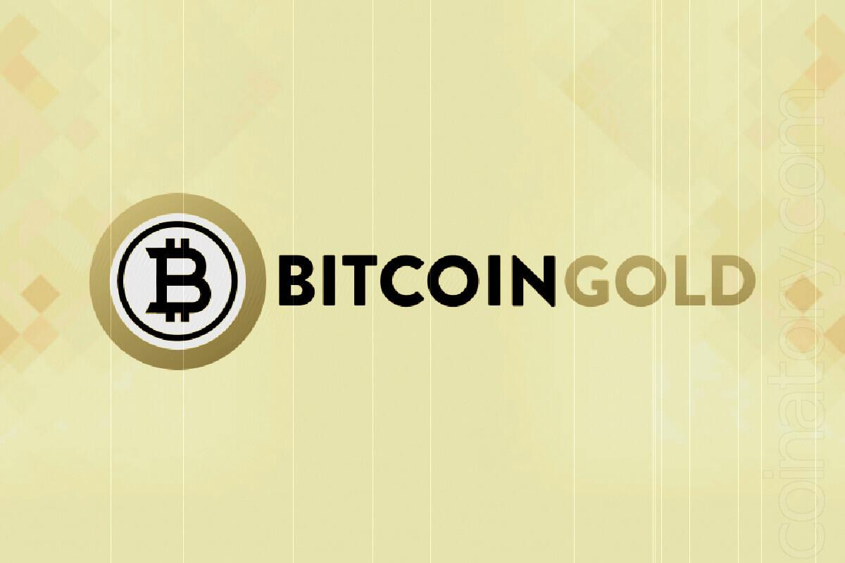 Bitcoin Gold to be delisted by Bittrex