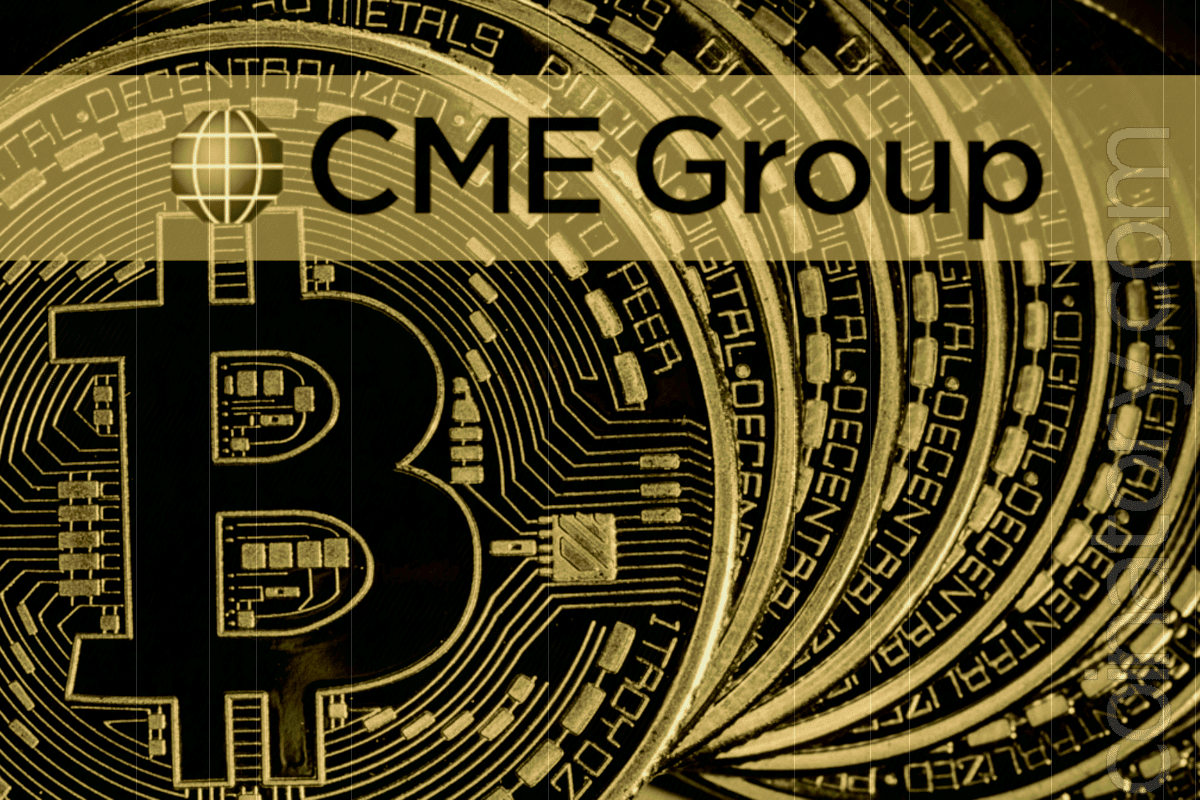 Bitcoin: positive attitude to the cryptocurrency grows on the CME