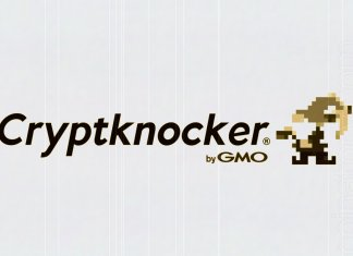GMO Internet has released a client for Zcash mining on GPU