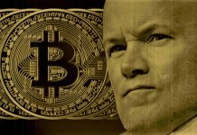 """Mike Novogratz: The crypto market passed the minimum and reached the """"acceleration point"""""""
