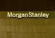 Morgan Stanley plans to start bitcoin swap trading