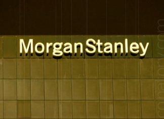 Morgan Stanley plans to start bitcoin swap trading