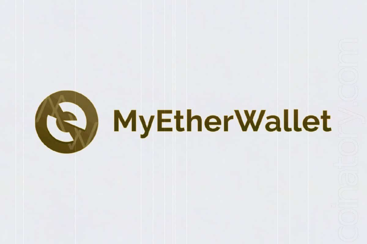 MyEtherWallet (MEW) has registered more hacker attack attempts than banks from the Fortune 500 list