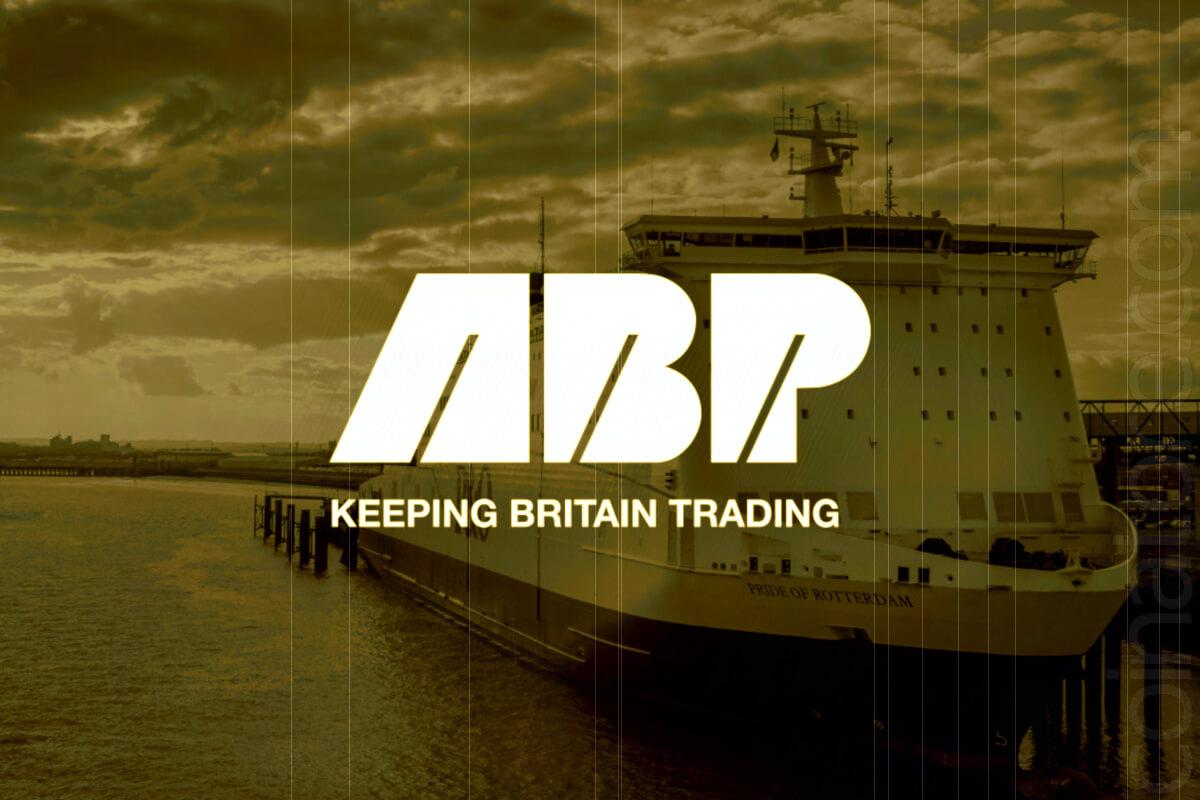 Ports of Great Britain will receive blockchain management