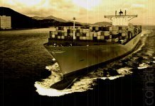 Shipping giant Kuehne + Nagel launched a solution based on Blockchain