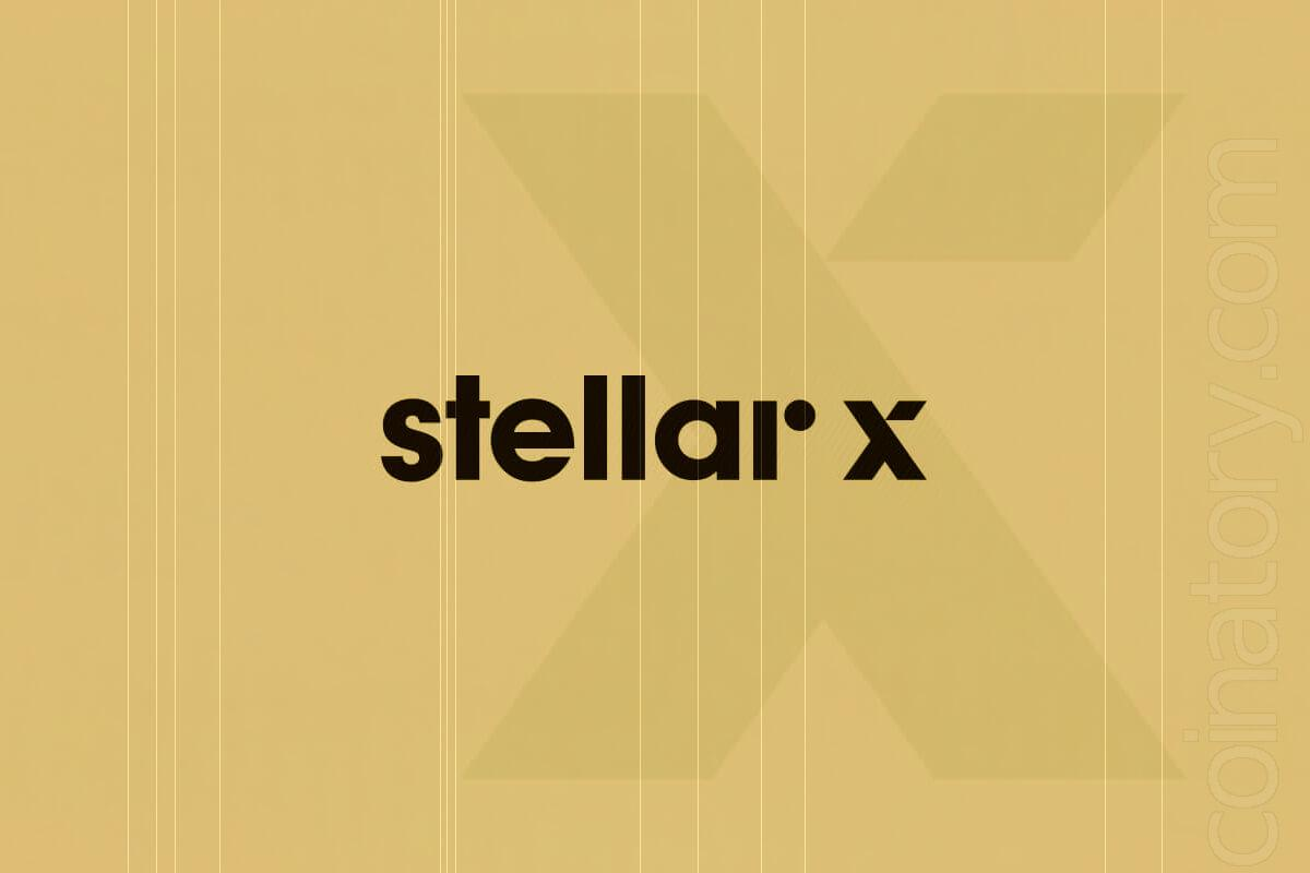 StellarX launched a decentralized exchange with fiat support