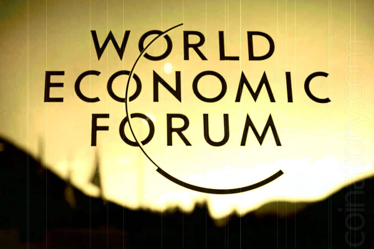 WEF: Blockchain potential is unlimited