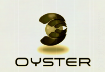 Anonymous Founder of Oyster Pearl is suspected in exit scam with $300,000