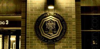 Bitcoin fund fined $2.5 million