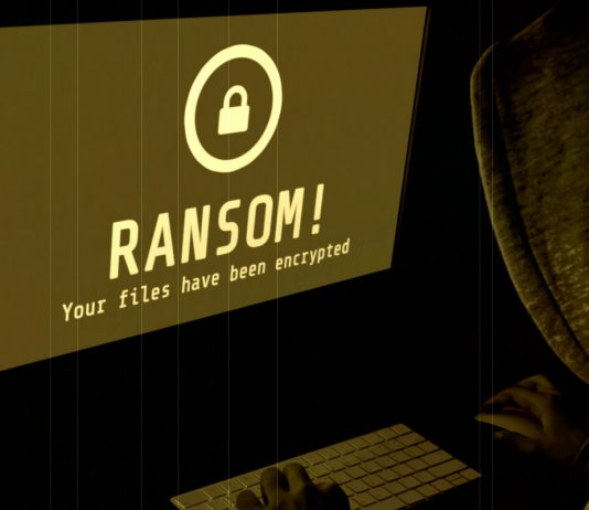Disappointed by crypto jacking, hackers returned to ransomware
