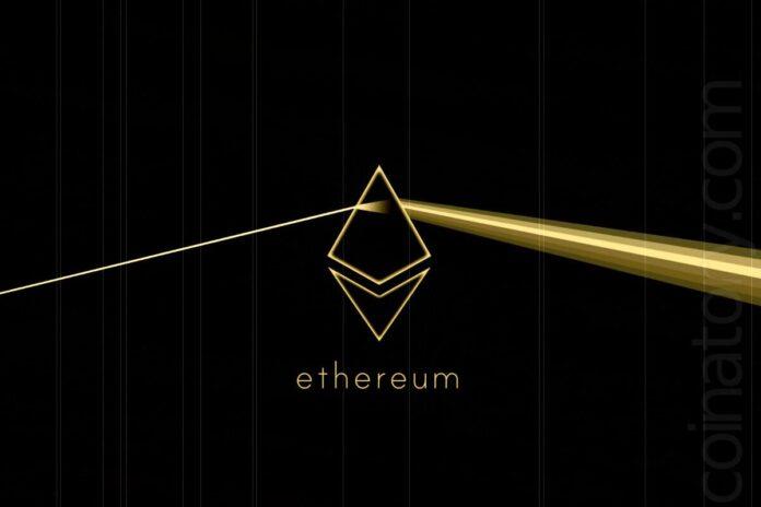 Ethereum: new breakthrough in crypto world
