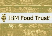 Food Trust by IBM officially launched