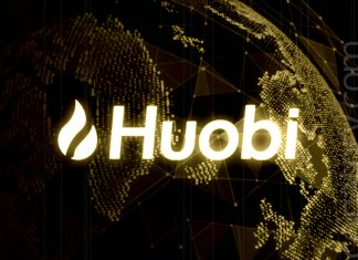 Huobi denies having financial business with the EOS BPs