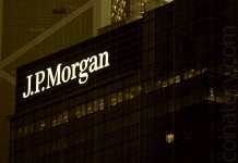 JP Morgan tokenises gold bars using Quorum blockchain