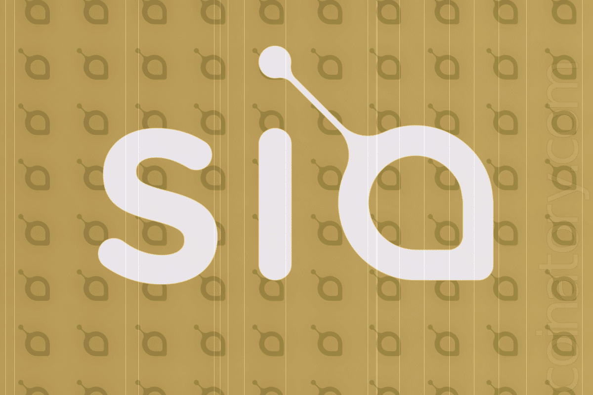 Leading crypto exchanges support the Siacoin network fork