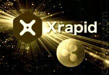 MercuryFX, Cuallix and Catalyst Corporate Federal Credit Union will use xRapid