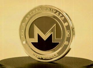 "Monero: 0.13.0 ""Beryllium Bullet"" Release"