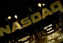 Nasdaq is preparing a platform for investment tokens