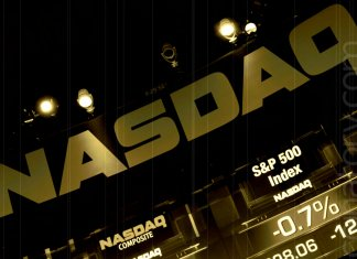 Nasdaq is preparing a platform for investment tokens