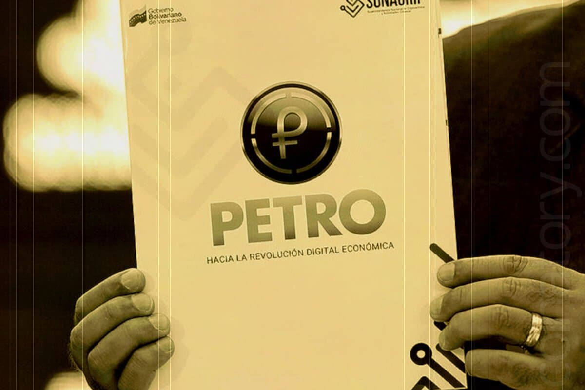 Petro sale to start a week earlier, in two days