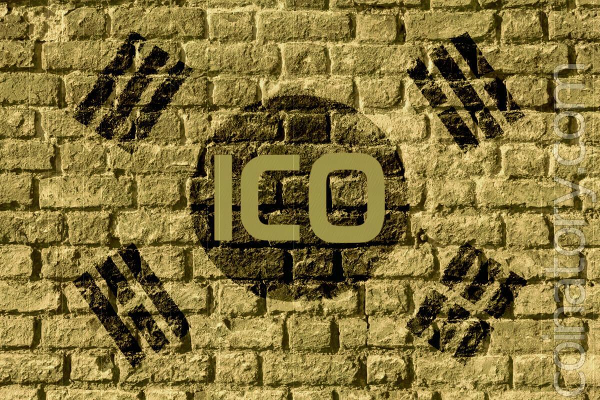 South Korea can legalize ICO