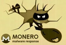The Monero Malware Response