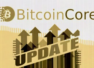 The long-awaited release of Bitcoin Core 0.17.0