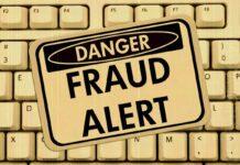 Watts Miners - fraud confirmed!