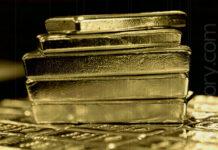 Arbitrade ICO has signs of fraud