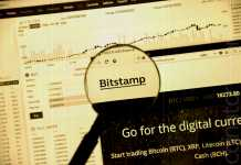 Bitstamp will introduce technology to combat market manipulation