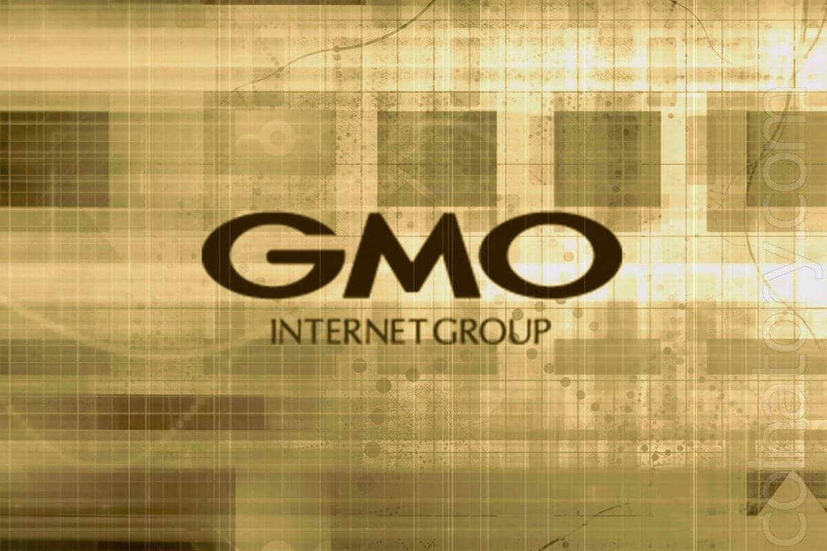 "Despite the ""harsh external environment"", GMO's crypto business remains profitable"