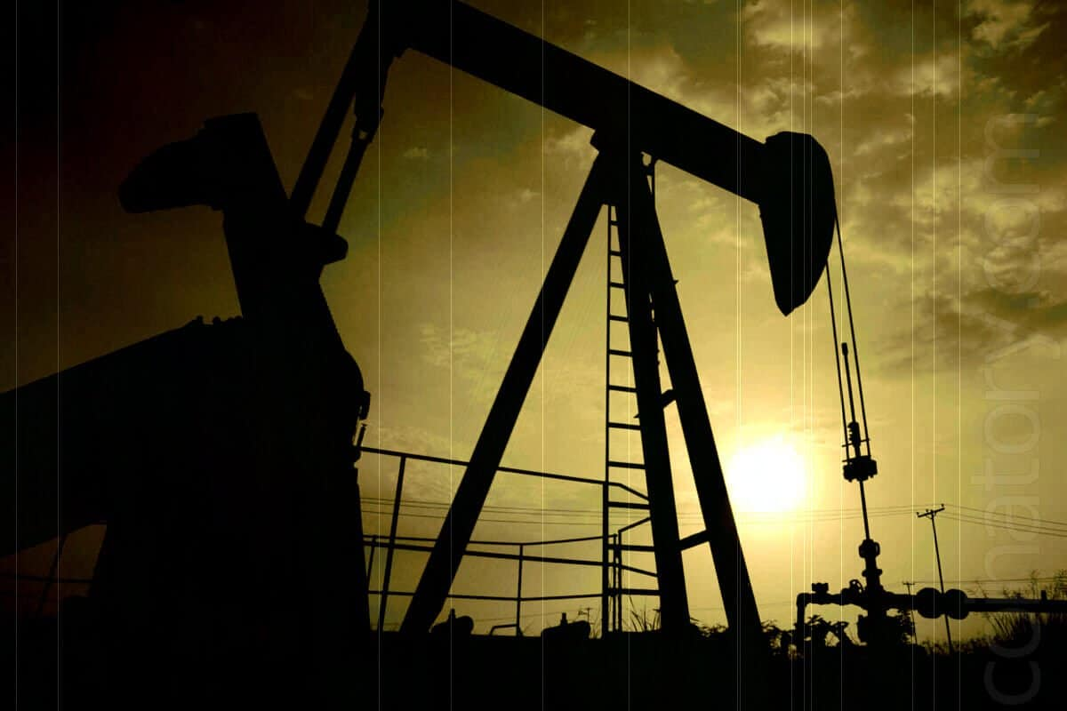 The largest oil companies will launch a platform for trade with energy resources