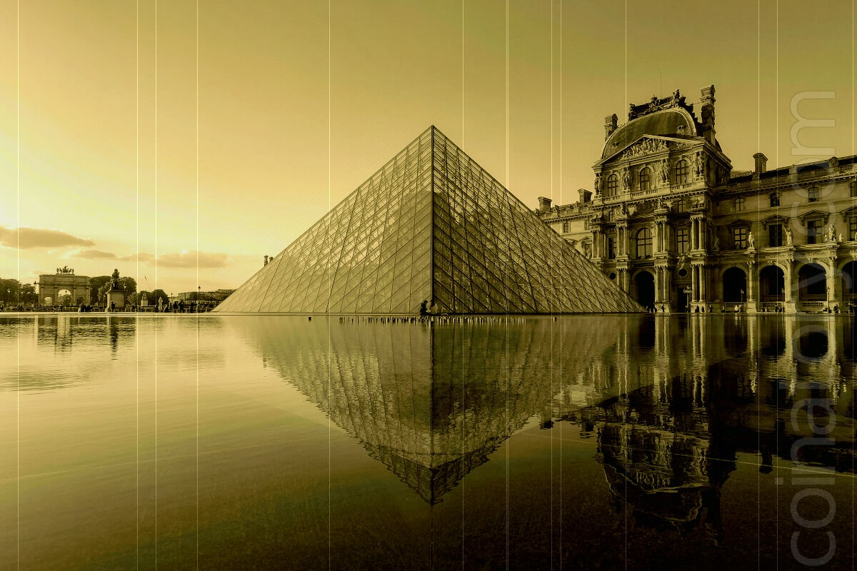 French politicians suggest investing $570 million in blockchain development