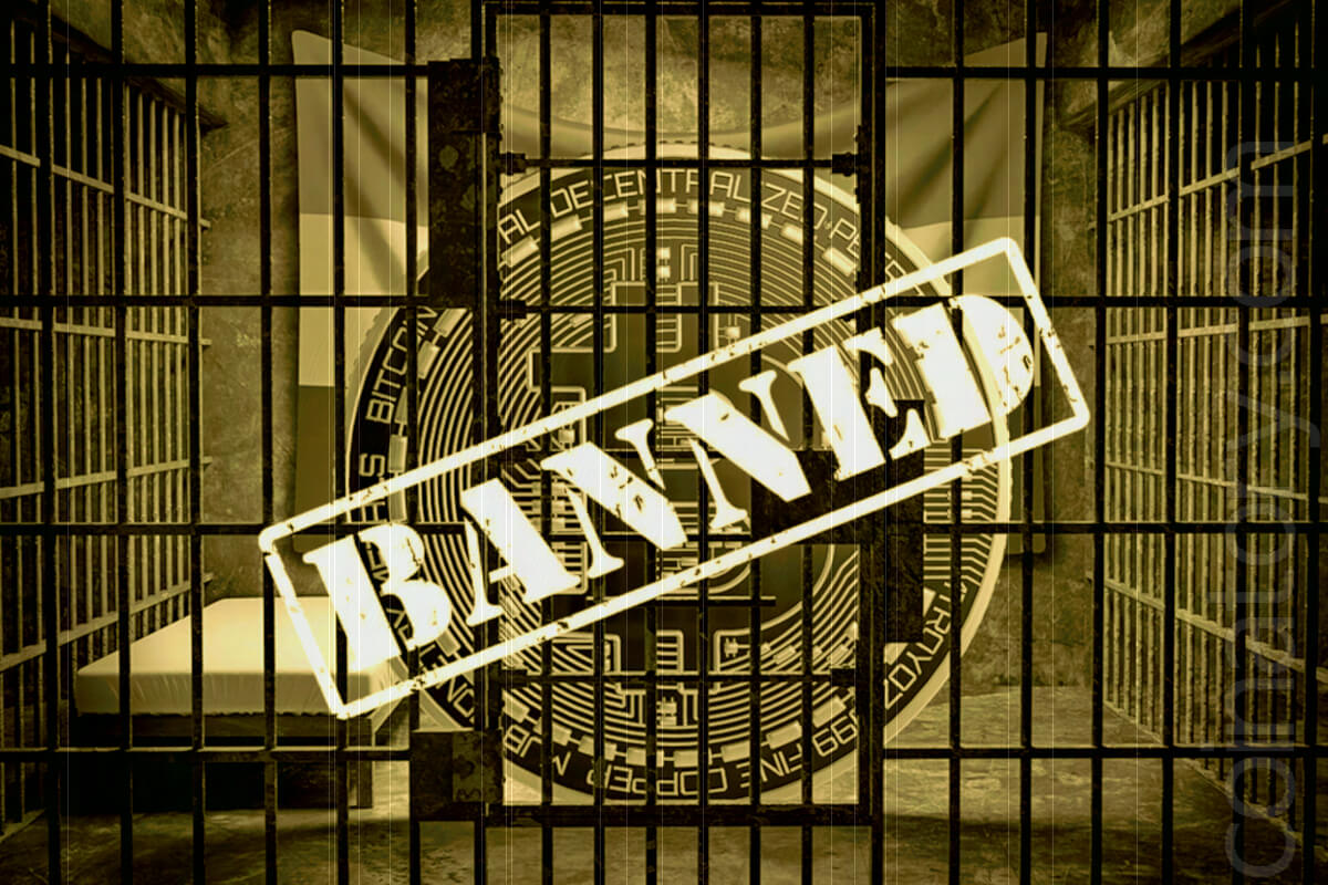 India on the verge of total cryptocurrency ban