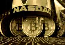 Nasdaq Exchange officially confirmed the launch of a cryptoplatform in 2019