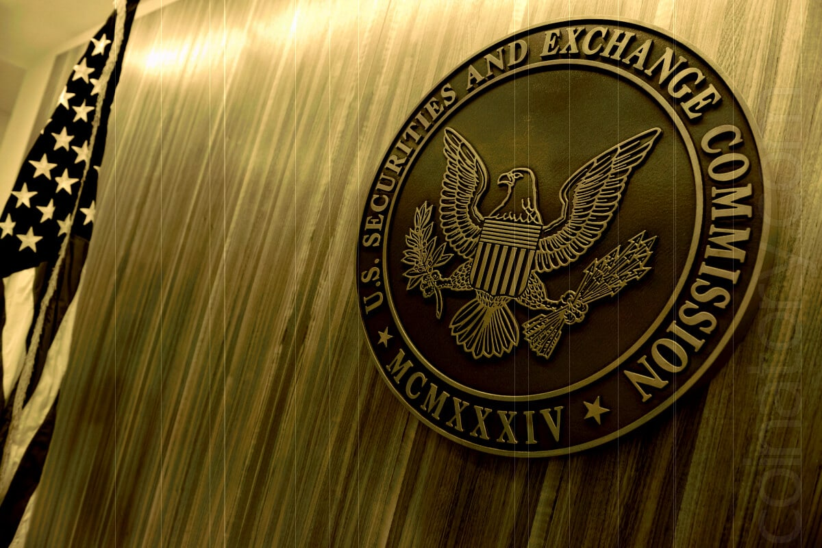 Over $4 million earned on hacked SEC database