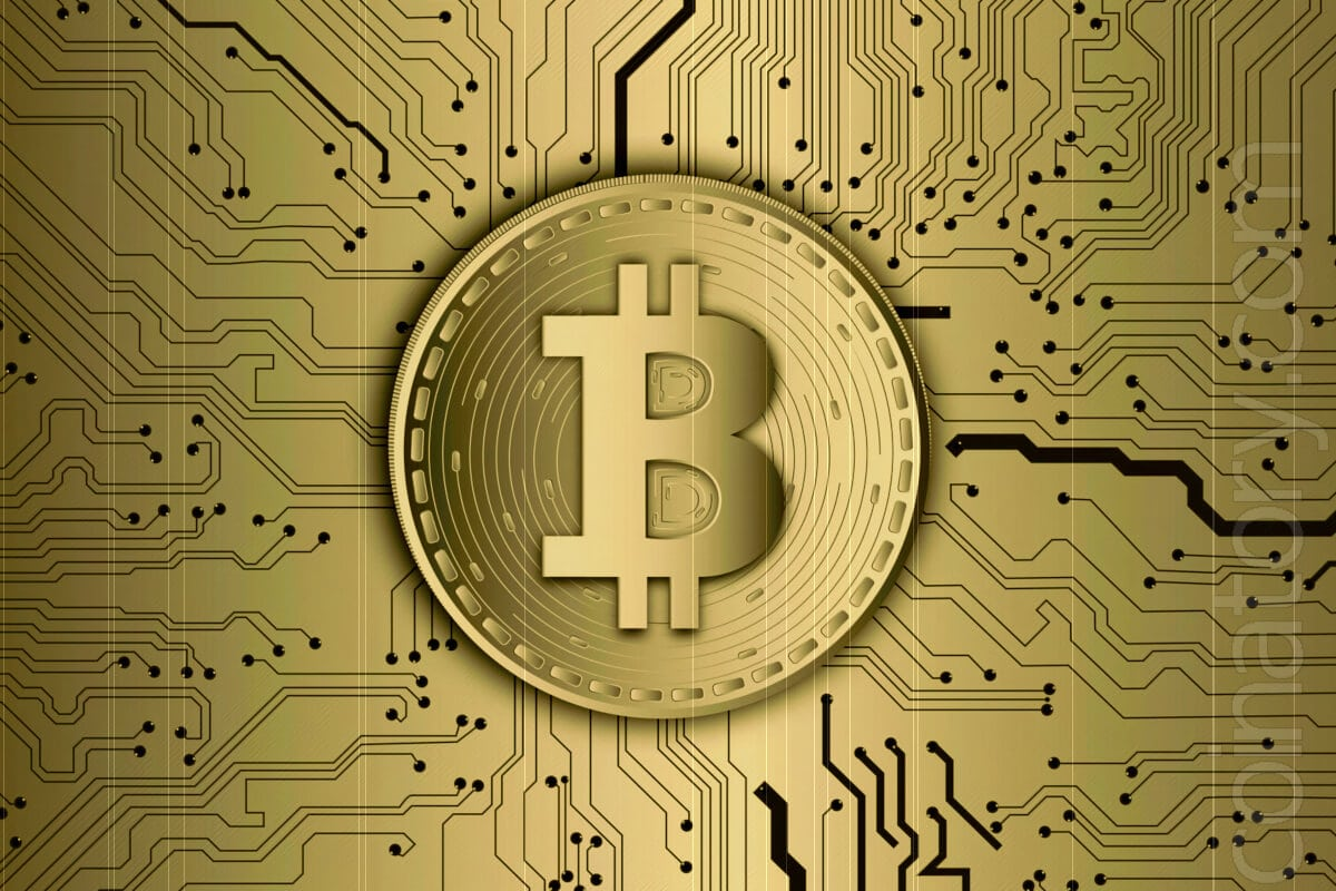 The number of transactions in the BTC network has reached the maximum