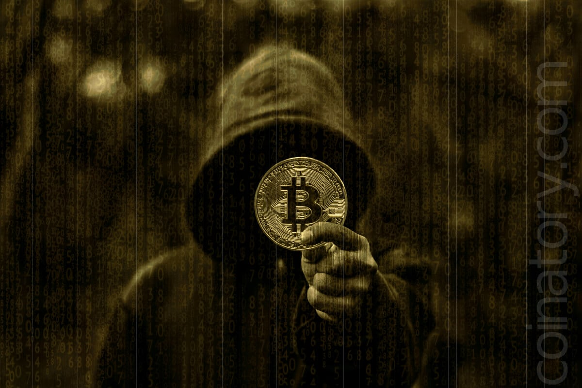 WSJ: Two groups of hackers can stand behind 60% of all known thefts in cryptoindustry