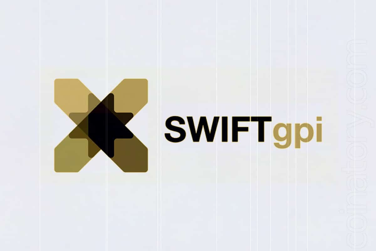 SWIFT: blockchain is not suitable for bank cross-border payments