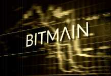 Bitmain IPO canceled