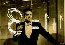Craig Wright: another batch of doubts