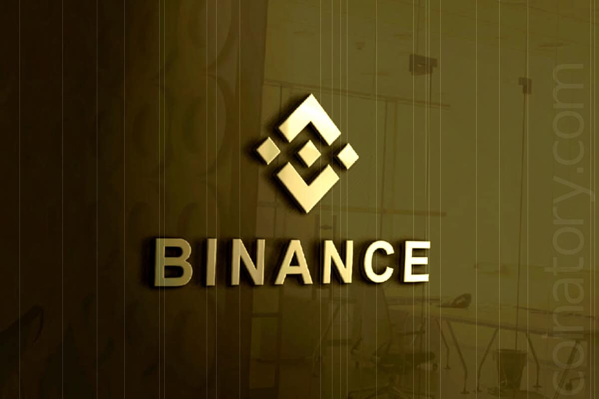 Binance introduced the lending platform: first doubts