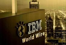 IBM will create a payment system Blockchain World Wire based on the Stellar protocol